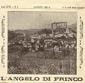 09 - BOLLETTINI PARROCCHIALI DI FRINCO